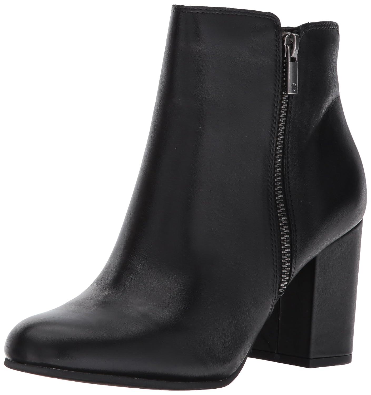 45c9890714c3 Lucky Brand Brand Brand Women s Shaynah Ankle Boot B01N9JXSNW 12 M ...
