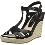 Initiale Women's Rondine Fashion Sandals