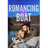 Romancing the Boat (Survive the Romance Book 3)
