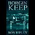 Borgin Keep (Berkley Street Series Book 8)