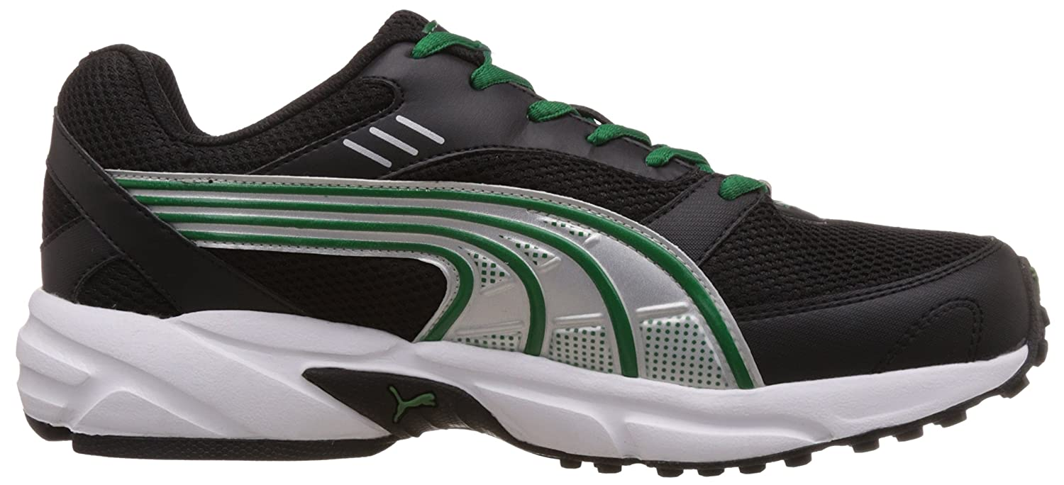 Puma Men's Pluto Dp Running Shoes: Buy Online at Low Prices in India -  Amazon.in