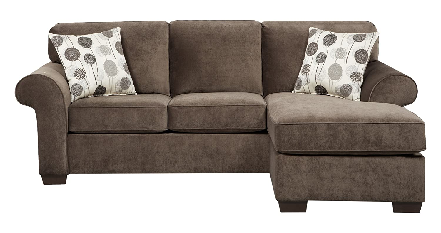 century christopher sofa wid chaise fmt home mid a knight piece hei wilder sectional p