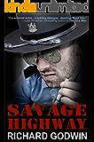 Savage Highway (English Edition)
