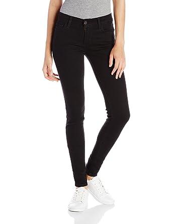 5ba5e6257ed Levi s Women s 710 Super Skinny Jeans at Amazon Women s Jeans store
