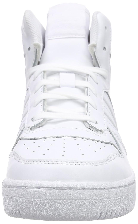 Adidas Damen M Attitude Revive Revive Revive High-Top 05f978