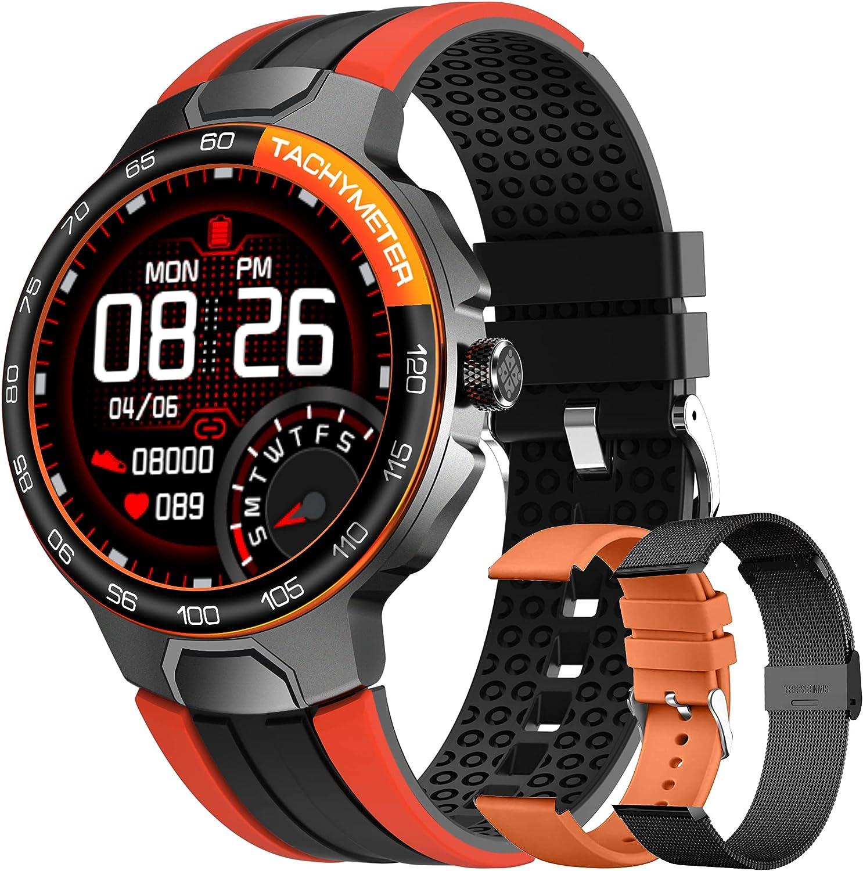 Smart Watch Fitness High quality Tracker Watches Men Women Watc Japan's largest assortment for