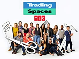 Watch Trading Spaces Season 10 Prime Video