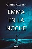 Emma en la noche (Umbriel thriller)