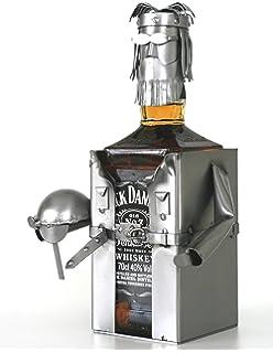 Alles Gute Zum 50 Geburtstag Eiserne Reserve Jack Daniel S 0 70l