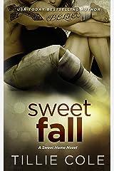 Sweet Fall (Sweet Home Series Book 3) (English Edition) eBook Kindle