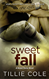 Sweet Fall (Sweet Home Series Book 3) (English Edition)