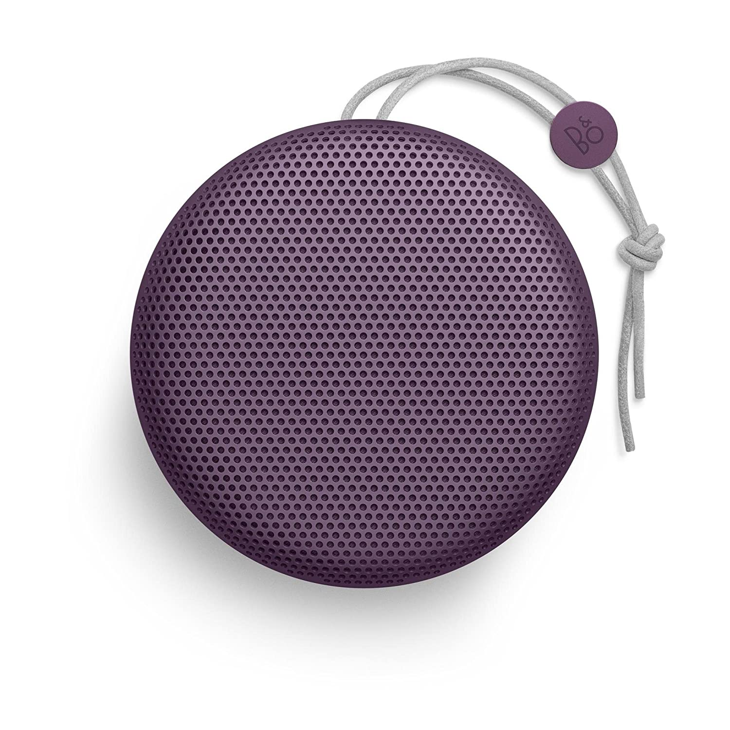 Bang & Olufsen Beoplay A1 Portable Bluetooth Speaker with Microphone - Natural B&O PLAY 1297846