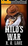 Milo's War