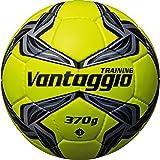 molten(モルテン) サッカーボール 3号 ヴァンタッジオジュニア370 F3V9000-LK