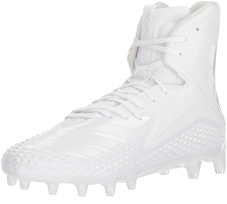 adidas Men's Freak X Carbon Mid Football Shoe DB0243