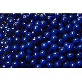 Sixlets Navy Blue 2lb