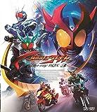 仮面ライダーアギト Blu-ray BOX 3<完>