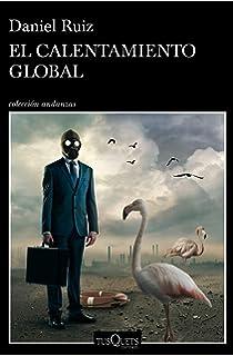 Maleza: 11 (Andanzas): Amazon.es: Ruiz, Daniel: Libros