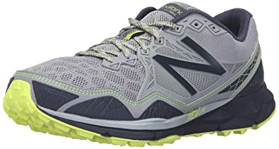 New Balance Men's 910v3 Neutral Trail Running Shoe