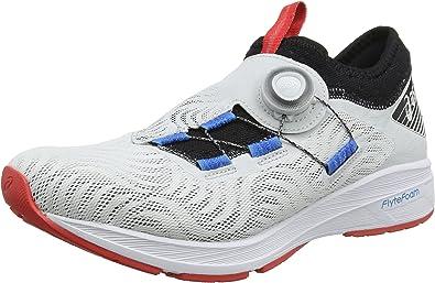 Asics Dynamis 2, Zapatillas de Running para Hombre: Amazon.es: Zapatos y complementos