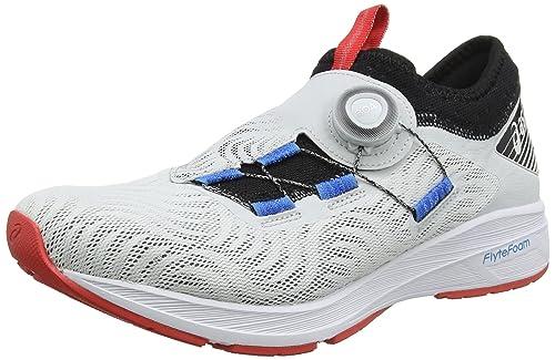 Asics Dynamis 2, Zapatillas de Running para Hombre