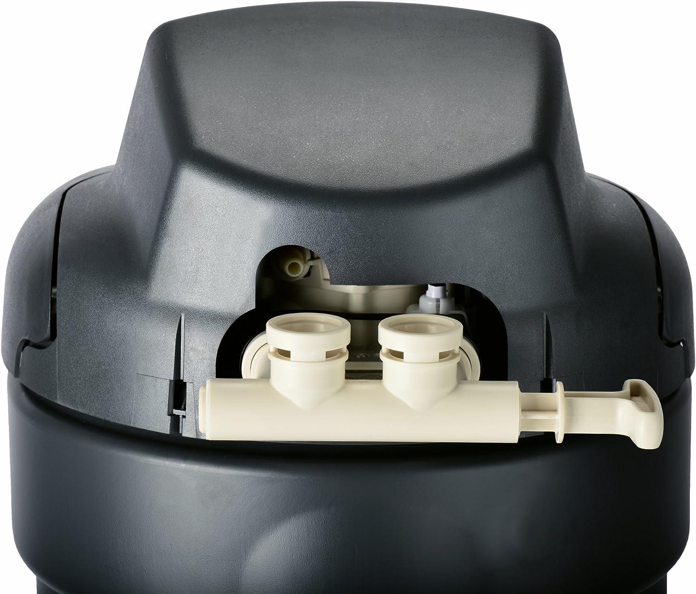 Ecopure EPHS007 EPHS Water Softener - Bypass valve