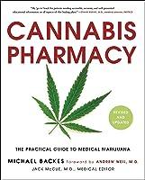 Dorland's Pocket Medical Dictionary 30e