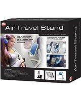 CTA Digital Air Travel Mount Stand for iPad & Tablets (PAD-TSA)