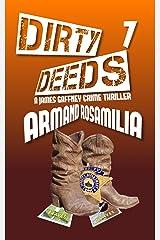 Dirty Deeds 7 Kindle Edition