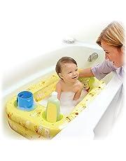 Winnie The Pooh Infant Bath Tub