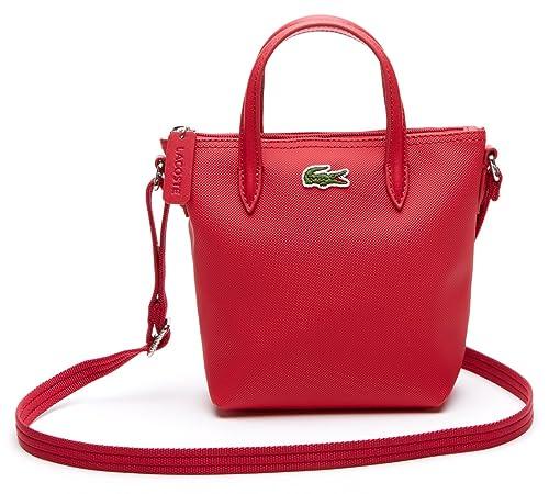 Shopping Lacoste Rose Concept L 12 Bag Amazon Cross Xs 12 Virtual qZwXURZ