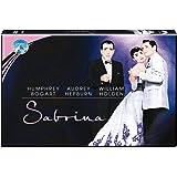 Sabrina (Edición Horizontal) [DVD]
