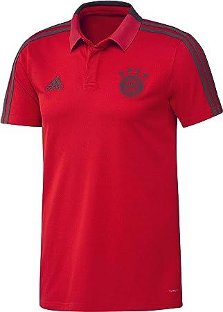 vetement FC Bayern München online
