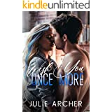 Wish You Once More: An angsty, second chance rockstar romance