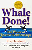 Whale Done! (Reissue)