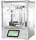 Kühling&Kühling HT500 3D-Drucker