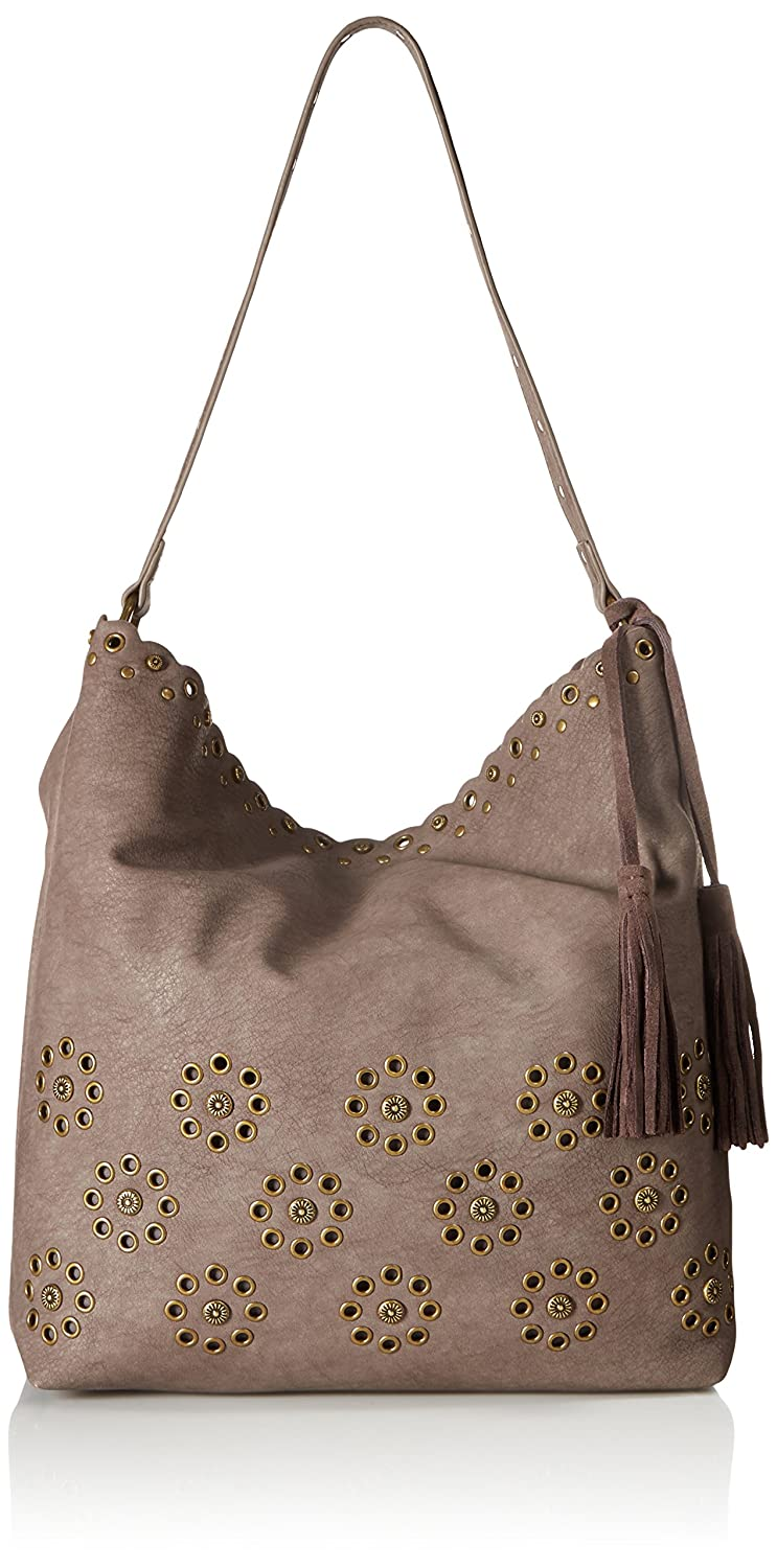 STEVEN by Steve Madden Zen Shoulder Handbag