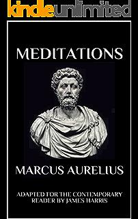 Marcus Aurelius Meditations Pdf