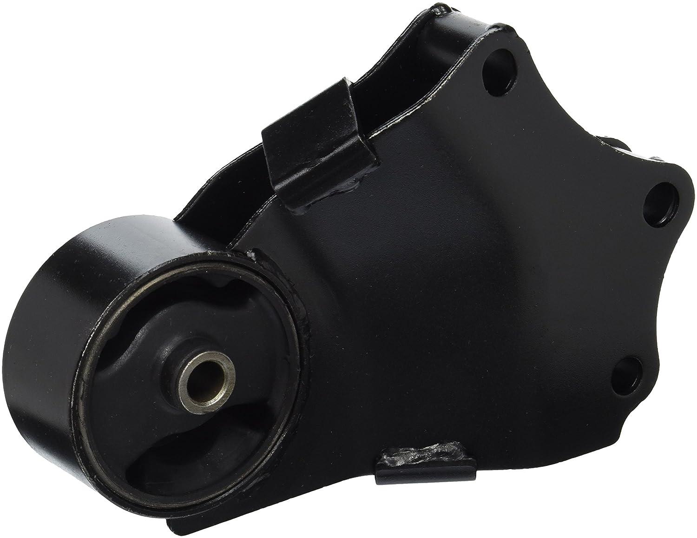 Transmission Motor Mount 1.8 L For Kia Sephia Automatic