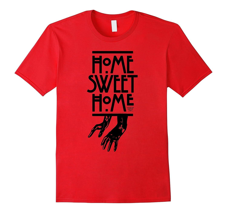 American Horror Story Home Sweet Home-FL