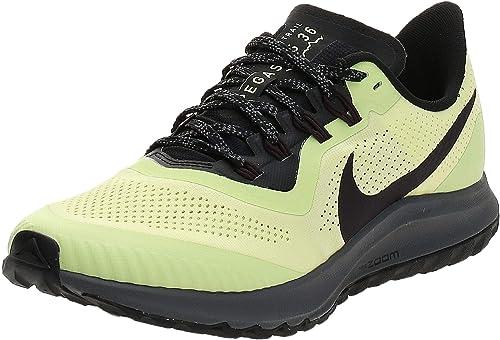 Nike Men's Air Zoom Pegasus 36 Trail
