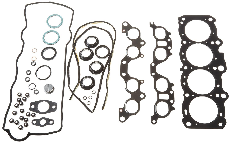 Toyota 04112-74562 Engine Cylinder Head Gasket Set