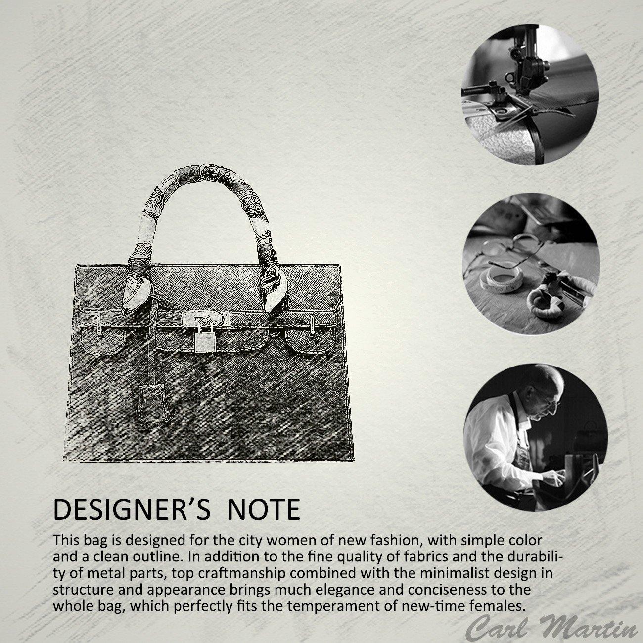 NICOLE&DORIS 2016 New Large bag shoulder bag handbag cross pattern handbag Platinum package
