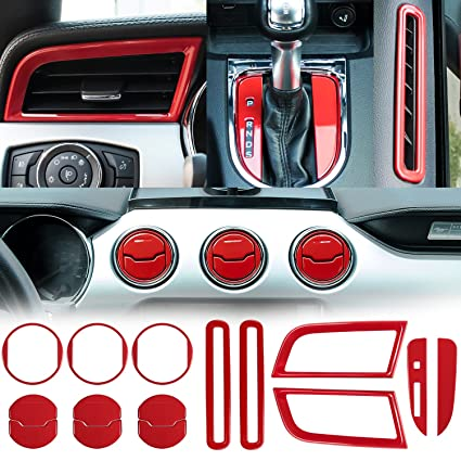 Image result for Car Interior Accessories