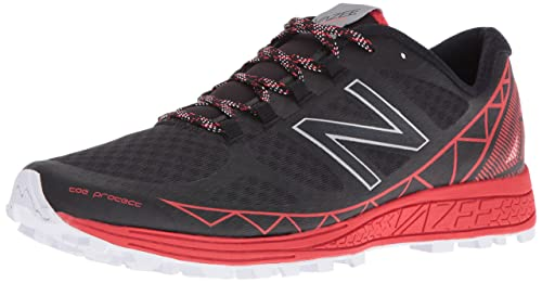 80d4c5db01554 Amazon.com | New Balance Men's MTSUMV1 Trail Running Shoes | Trail ...