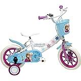 Mondo - 25281.0 - Vélo - Reine Des Neiges - 12 Pouces
