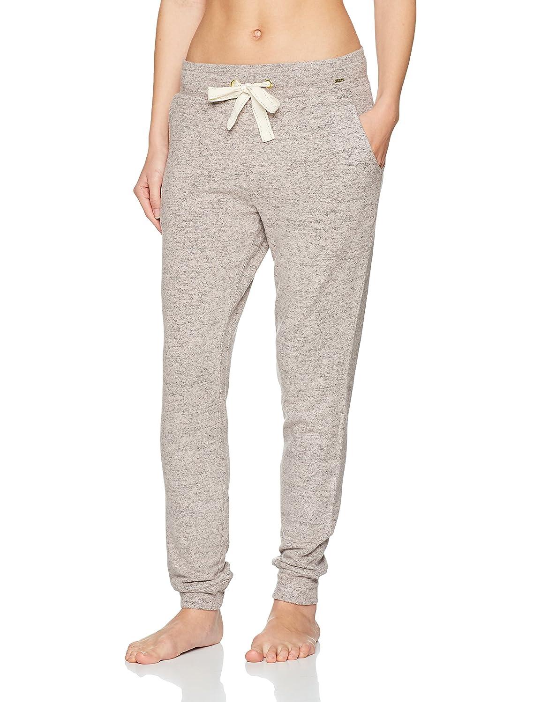 TALLA 40. Skiny Loungewear Collection Hose Lang, Pantalones para Mujer