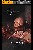 RVH - RACCONTI
