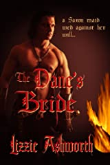 The Dane's Bride: An Erotic Historical Short Story Kindle Edition