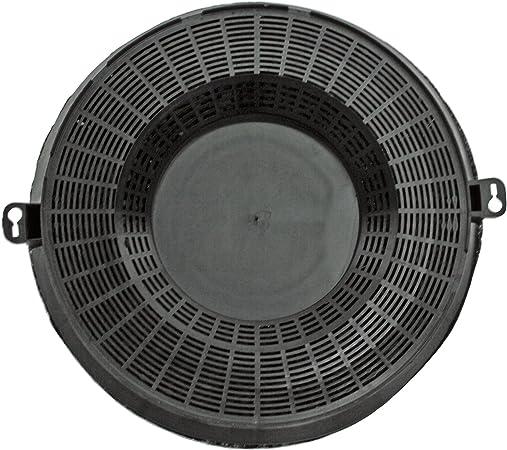 Filtro para ventilador de extractor de cocina de Spares2go, para cocinas y extractores de IKEA (pack de 1 o 2) 1 filtro: Amazon.es: Hogar